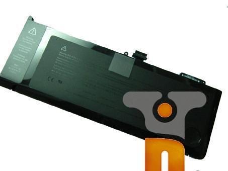 Bateria Pila Macbook PRO 15 Pulgadas Mod. A1321
