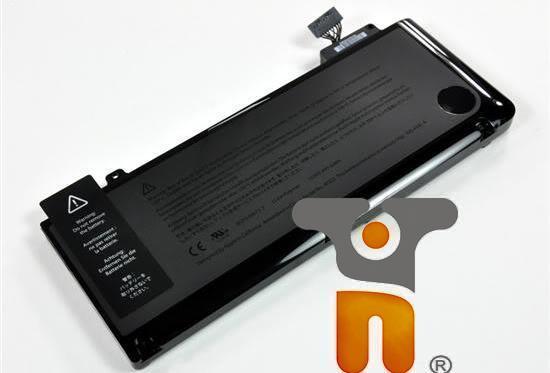 Bateria Pila Macbook PRO 13 Pulgadas A1278
